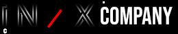 Inox Company